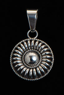 Necklace-031-20.jpg