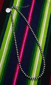Necklace Preals-009-3.jpg