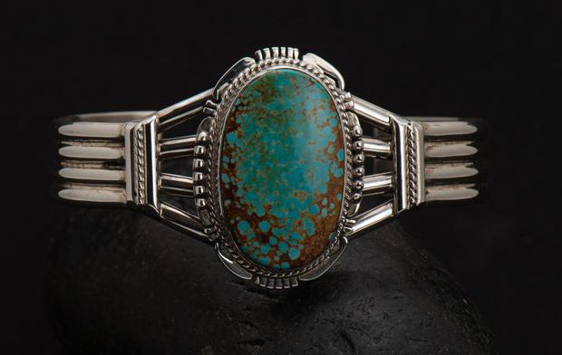 Bracelets-020-20.jpg