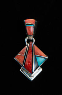 Necklace-036-23.jpg