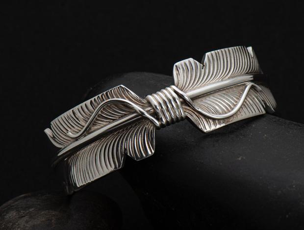 Bracelets-010-10.jpg