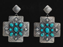 Earrings2-028-Edit-19.jpg