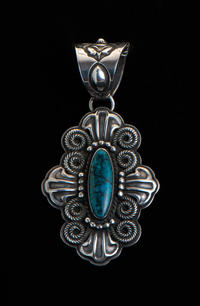Necklace-023-13.jpg