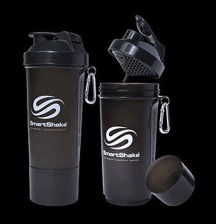 Smartshake Slim (500ml)