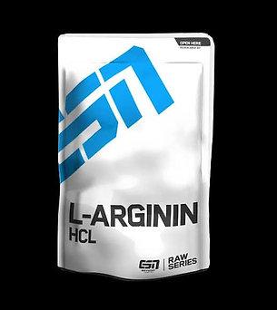 ESN L-Arginin HCI (500g)