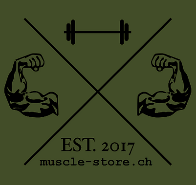 Muscle-Store