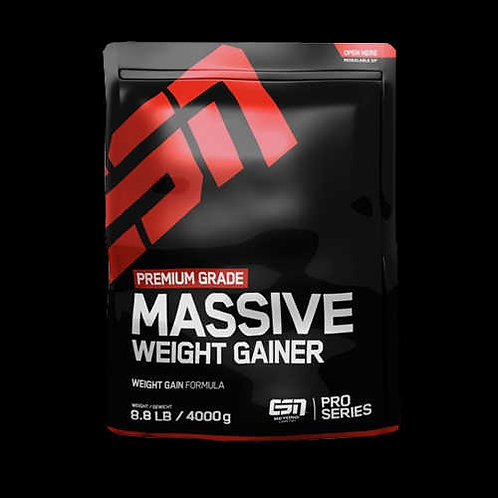 ESN Massive Weight-Gainer (4000g)