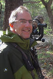 Mark Rauzon, Emeritus