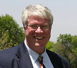 Steven Ritchie