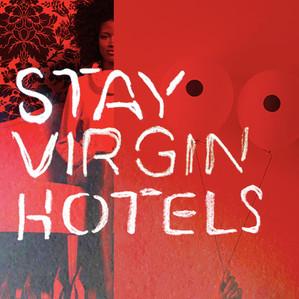#StayVirginHotels