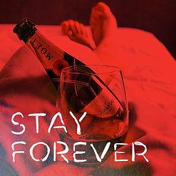 STAY_forever.jpg