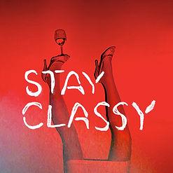 Stay_stayclassy.jpg