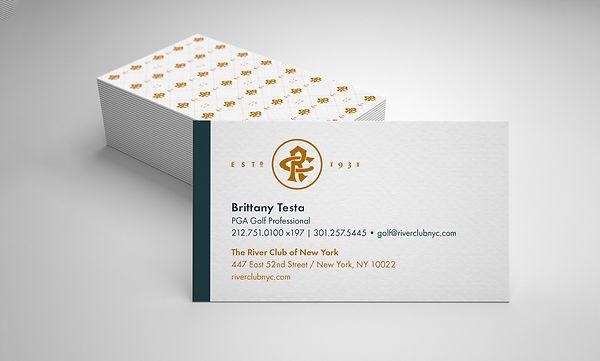 RC_BusinessCard.jpg