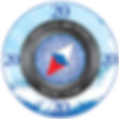 blue-АВАТАР.jpg