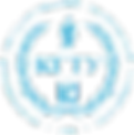 KRASNOYARSK_STATE_logo.png