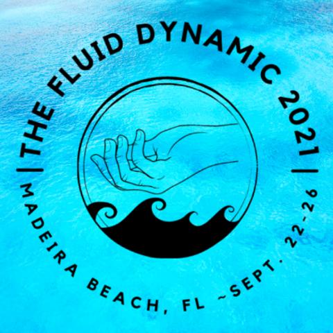The Fluid Dynamic 2021