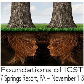 Foundations of Integrative CranioSacral Therapy