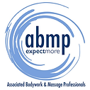 American Bodywork and Massage Professionals