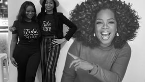 Meet Victoria Makanjuola, Black Girl Digital's 2020 Inspires Giveaway Winner