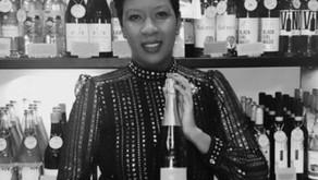 Black-owned Bombshell: Marvina Robinson, CEO-Stuyvesant Champagne| 5 Ways to Break into the Wine Biz