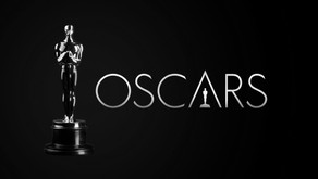 BGD Opinion: Historic Wins at the 92nd Oscar's, but is There Still a Lack of Diversity & Inclusion?