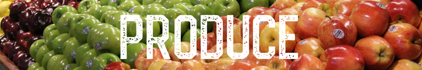 PRODUCE HEADER.png