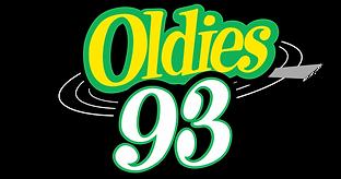 OLDIES93.png