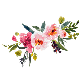 Flowers Sault Ste Marie