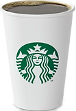 CUP2.png