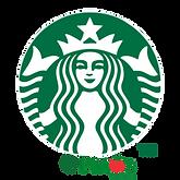 Pino's Starbucks