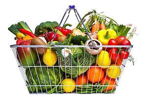 Pino's Get Fresh Produce