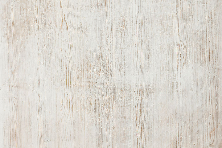 191417-free-white-wood-background-1950x1