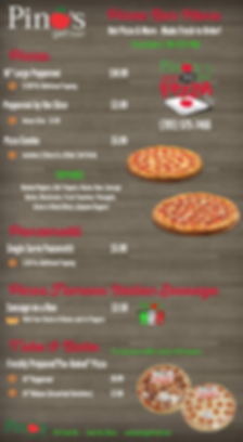PIZZA MENU JUNE 2020.png