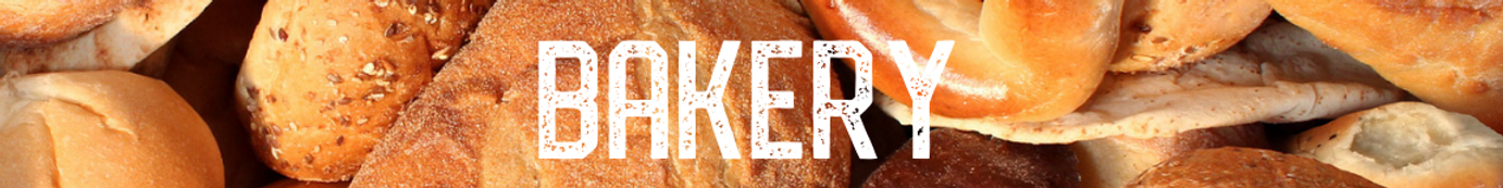 BAKERY HEADER.png