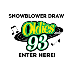 OLDIES93 BUTTON.png