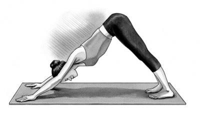 СарбхангДандэКрийя для омоложения тела и энергии