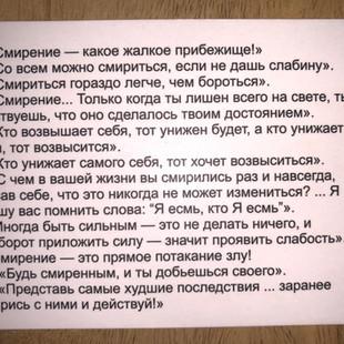 IMG_3032.jpg