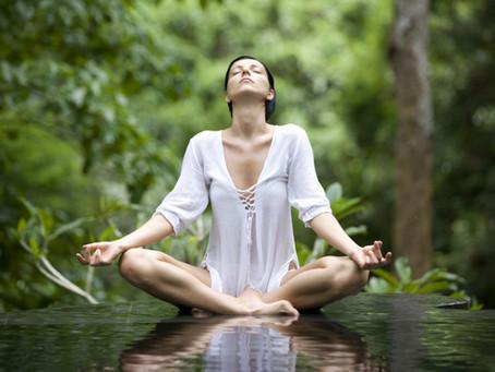 Чем отличается Кундалини Йога от других видов йоги?