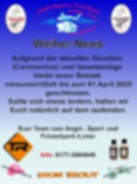 IMG-20200316-WA0007.jpg