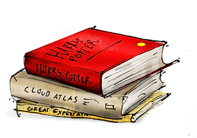 Book Stack-3.png