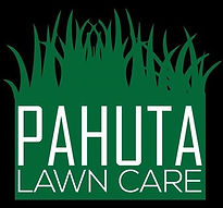 lawn care snow plowing lawn service snow removal grass cutting snow service