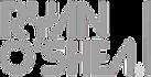 Logo small grey.png