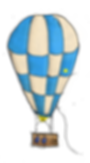 Balloon Blue.png