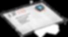 Letter Envelope.png