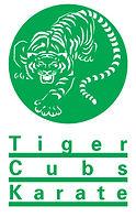 ctk cubs.jpg