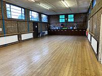 Mortlake Kickboxing Interior.jpg