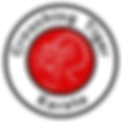 logo transparent background.png