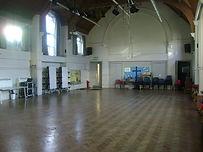 Twickenham Interior.jpg
