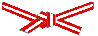 red stripe.png