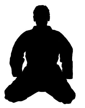 CTK Ben kneeling silhouette.jpg